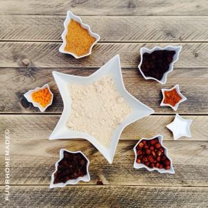 KERST kerstbrood ingredienten 1 - Puur Homemade.JPG