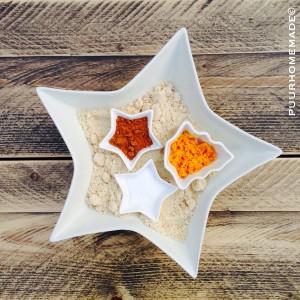 KERST kerstbrood ingredienten 2 - Puur Homemade