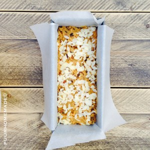 kerstbrood stap 3 - Puur Homemade.JPG