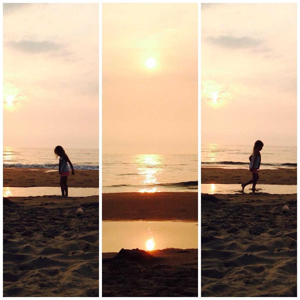 strand 2014_6_Puur Homemade